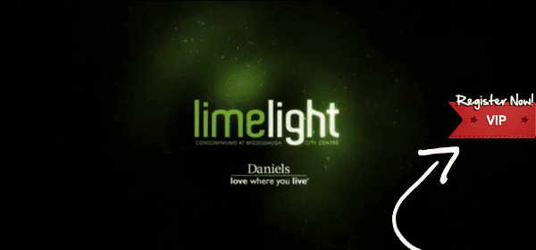 limelight square one