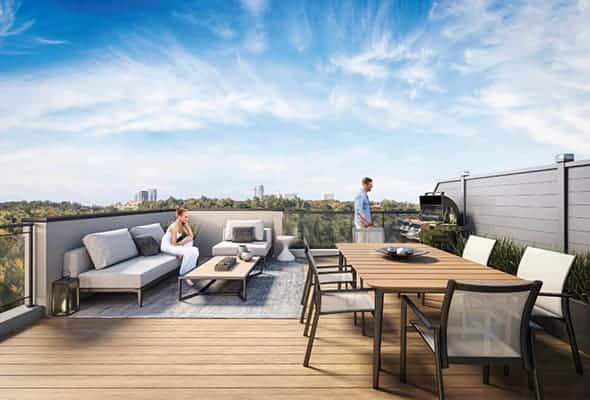 erin-mills-rooftop