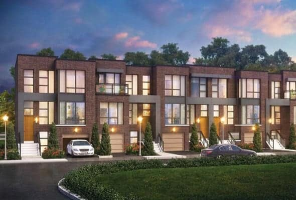 thornhill-townhomes